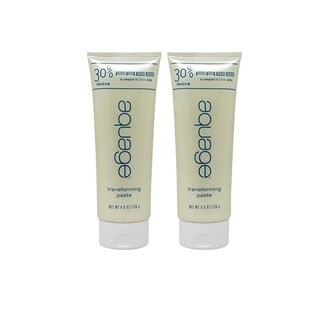 Aquage 4.6-ounce Transforming Paste (Pack of 2)
