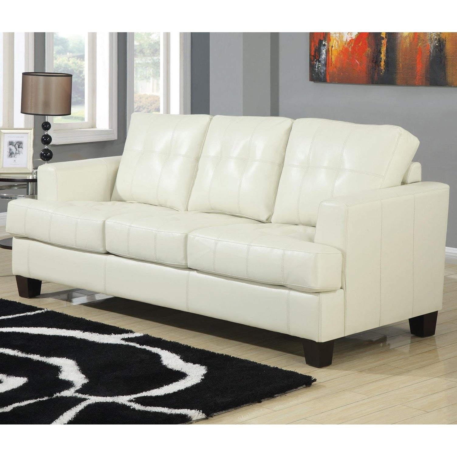 Cream Sofas Couches Online At Our Best Living Room Furniture Deals