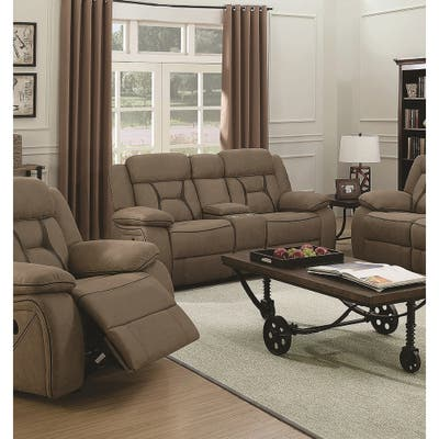 Coaster Sofas Couches Online At