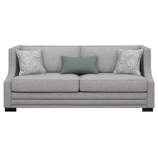 Buy 8 Way Hand Tied Sofas Couches Online At Overstock Our Best