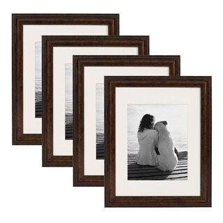Martinez Photo Frame Set