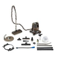 Reconditioned Rainbow D4 Vacuum 18 Tools & Purifier 5YR Warranty
