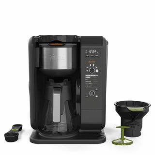 Ninja CP301 Hot & Cold Brewed System
