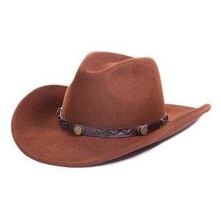 Cowboy Hats  16029f81b20e