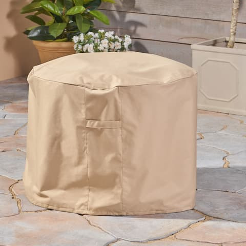 Rainproof Patio Furniture.Buy Patio Furniture Covers Online At Overstock Our Best Patio