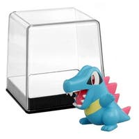Pokémon Trainer's Choice Figure - Totodile