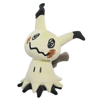 Pokemon 8-Inch Basic Plush Toy - Mimikyu