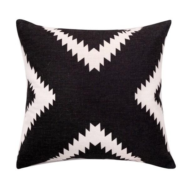 Shop Aztec Throw Pillow Covers Geometric Decorative Pillow Cases Amazing Aztec Decorative Pillows