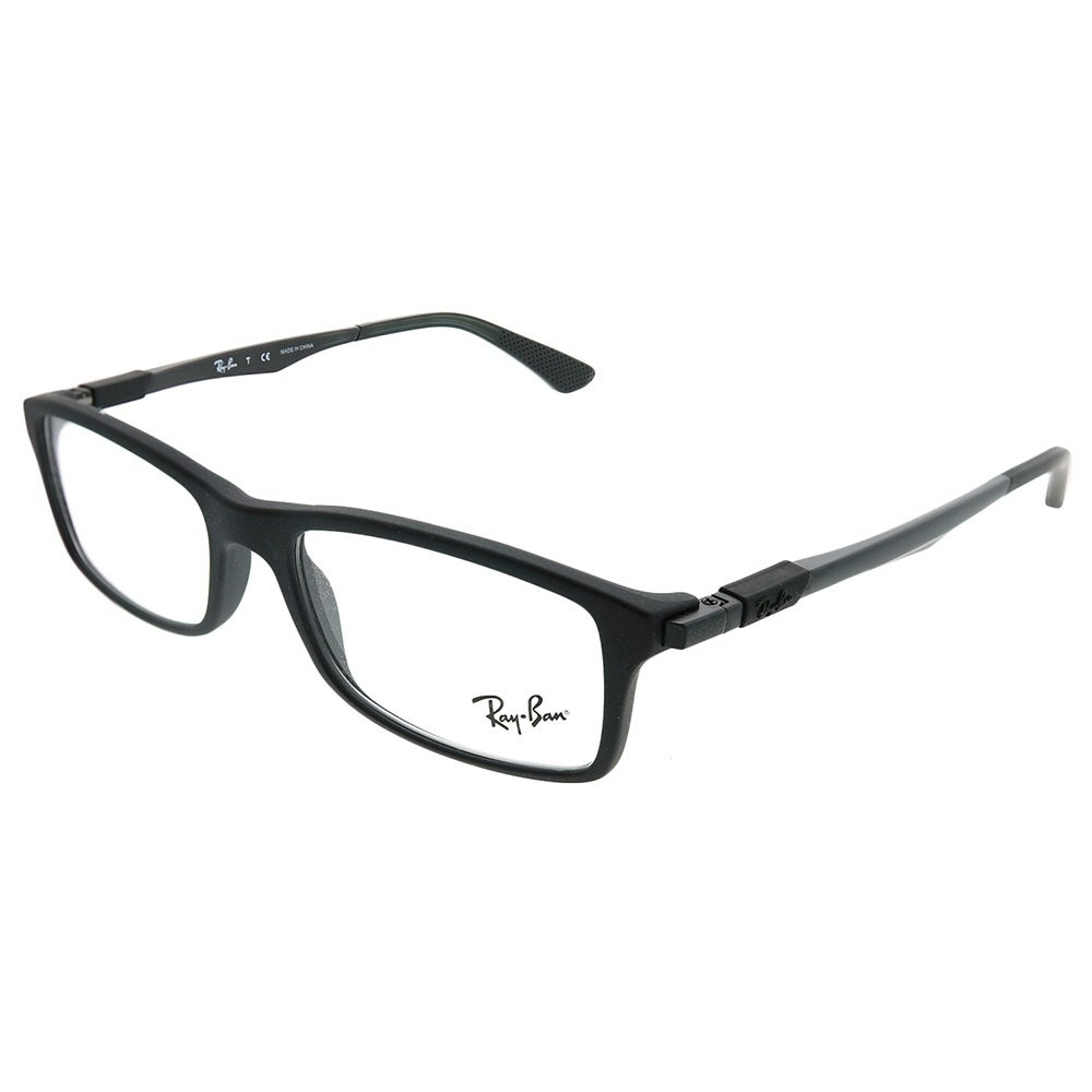 bc11ff0fbe6 Buy Ray-Ban Optical Frames Online at Overstock