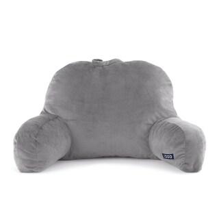 IZOD Plush Backrest Pillow