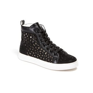 New York High Top (More options available)