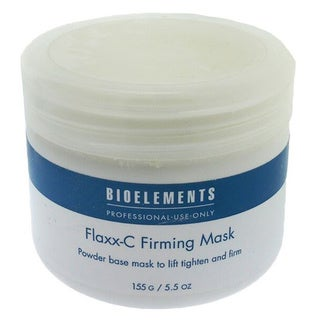 Bioelements Flaxx-C 5.5-ounce Firming Mask
