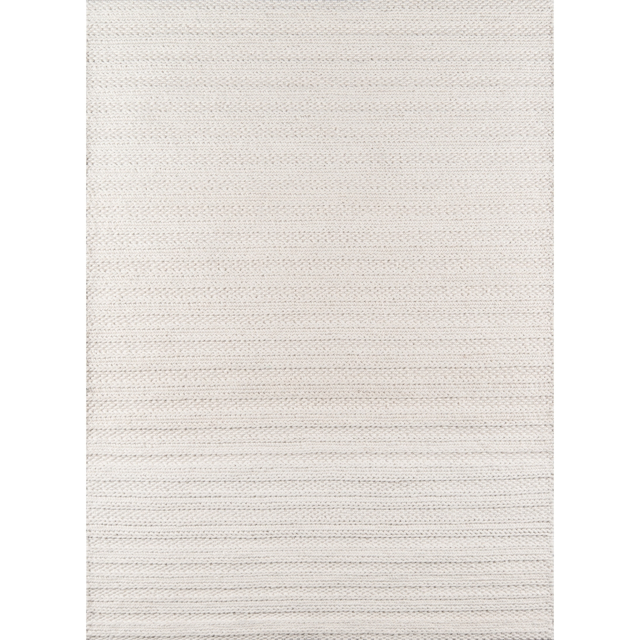 Momeni Andes Hand Woven Wool And Viscose Contemporary Striped Area Rug On Sale Overstock 22077351