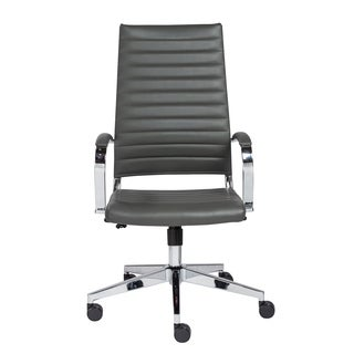 Brooklyn Office Chair