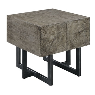 Picket House Furnishings Laguna End Table