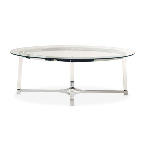 Picket House Furnishings Sophia Coffee Table Overstock 22093027