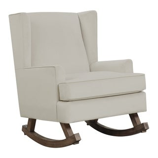 Link to Picket House Furnishings Lily Glider Chair Similar Items in Accent Chairs