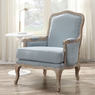 Link to Picket House Furnishings Regal Accent Chair Similar Items in Accent Chairs