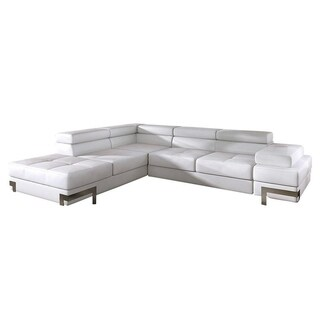 EMPORIO Sleeper Sectional