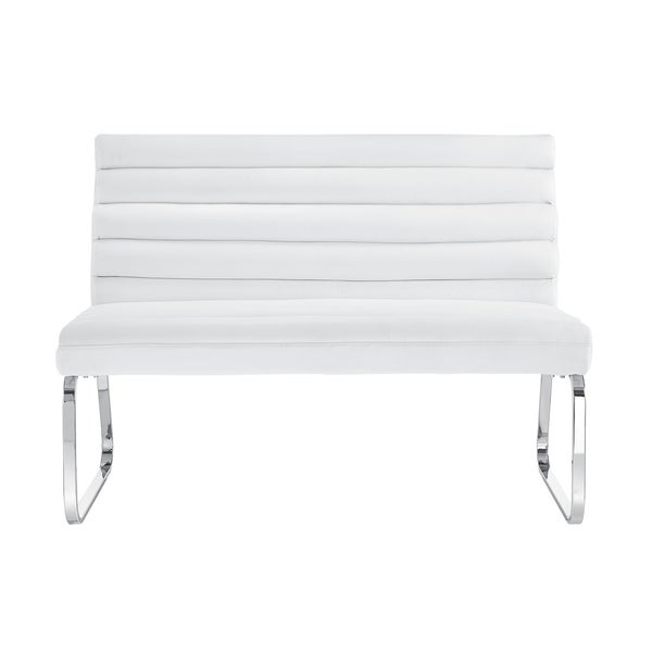 Picket House Furnishings Soho Settee Bench by Generic