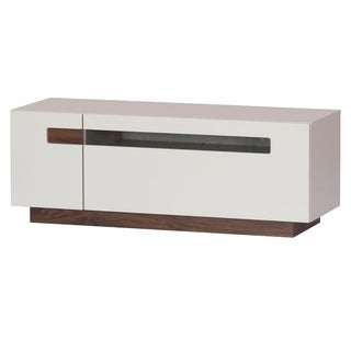 KASHMIR Small TV Stand