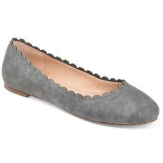 5289d6e74ef Size 12 Women s Shoes