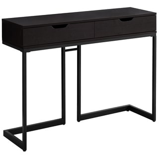 "Accent Table - 42""L  Hall Console"