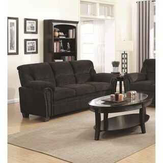 Clemintine Casual Sofa (2 options available)
