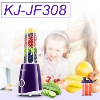 KONKA Kitchen Food Machine KJ-JF308(WA) America