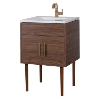 "Garland Collection 24"" Bathroom Vanity"