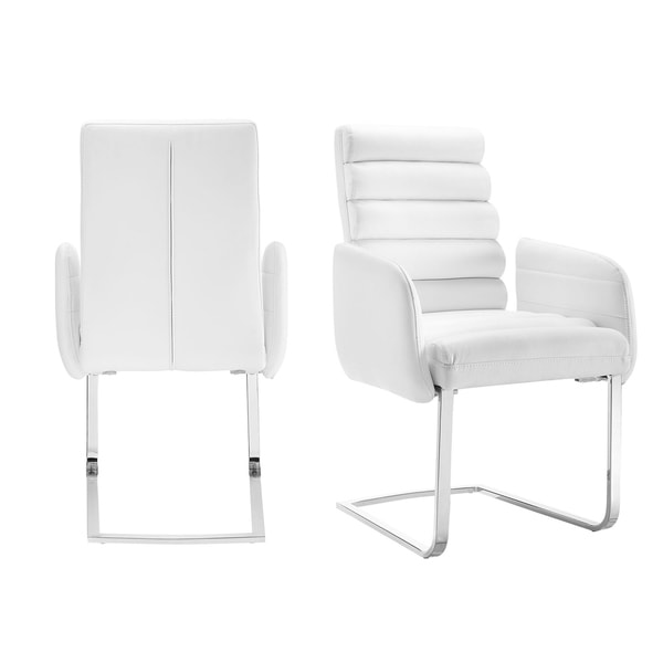 Picket House Furnishings Soho Arm Chair Set