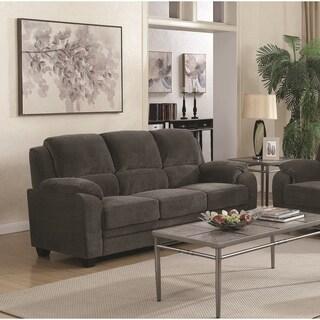 Northend Casual Sofa
