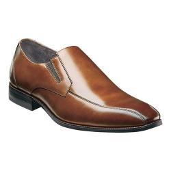 Men's Stacy Adams Fairchild Slip-On 25104 Scotch Leather