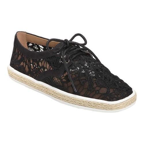 Aerosoles Fundraiser Sneaker (Women's)
