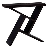 """Accent Table - 36""""L  Hall Console"""