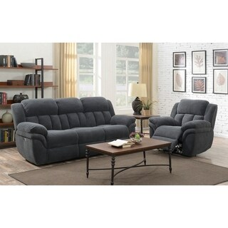 Picket House Furnishings Celeste 2PC Set-Sofa & Chair