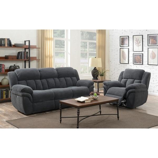 Picket House Furnishings Celeste 2PC Set-Sofa & Chair