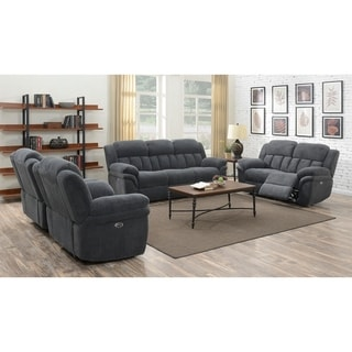 Picket House Furnishings Celeste 3PC Set-Sofa, Loveseat & Chair