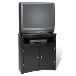 Broadway Tall Corner TV Cabinet https://ak1.ostkcdn.com/images/products/2210481/P10475699.jpg?impolicy=medium