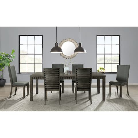 3388bff12 Buy 7-Piece Sets Kitchen & Dining Room Sets Online at Overstock ...