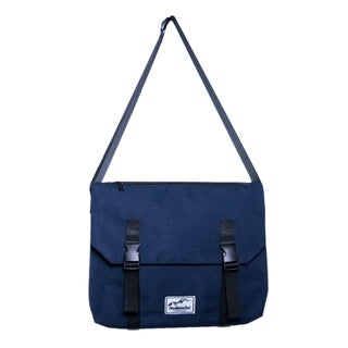 Avalanche Quincy Messenger Bag