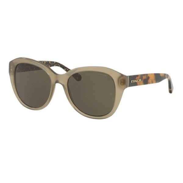 37b3f309ebf7c canada coach dark tortoise sunglasses hc8231 550773 54 0058c 361fc  usa  coach hc8231 women sunglasses 562b2 2f199