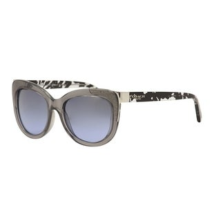 Coach HC8171 Women Sunglasses