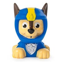 Paw Patrol Bath Squirters - Chase