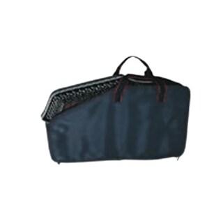 Rhythm Band Chromaharp Deluxe Padded Bag