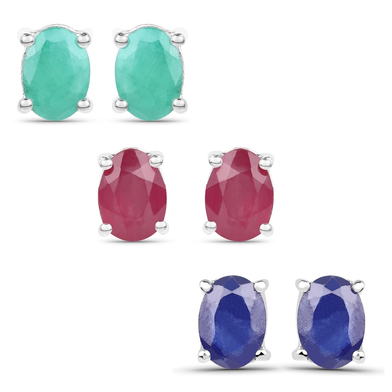 Men Boy Jewelry Cufflinks Cuff Links Party Favors Gift Wedding 34858 Blue Building Block Juggle