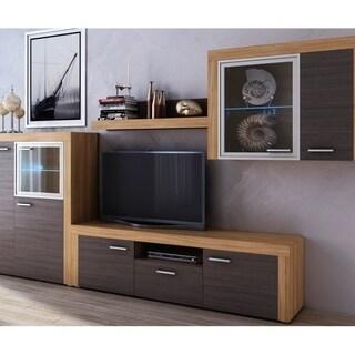 NEVIO TV Stand