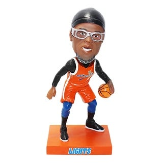 "Uncle Drew 5"" Lights Bobblehead"