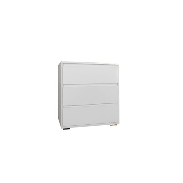 f08415eb54bb Shop Line 3 Chest of Drawers - Free Shipping Today - Overstock - 22120776