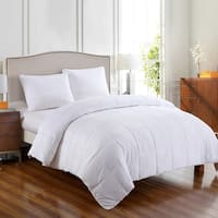 Serenity Natural Self-Cooling Luxury Bamboo Comforter